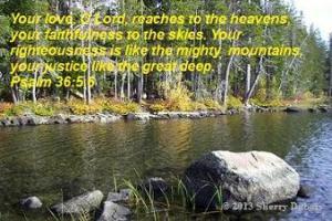 Psalm36_SherryDuBois